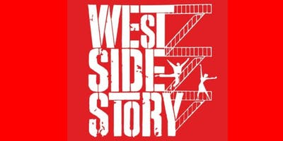 West Side Story - Cast Cha Cha