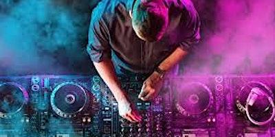 TWILIGHT COLLEGE ACTIVITIES - WE MAKE MUSIC