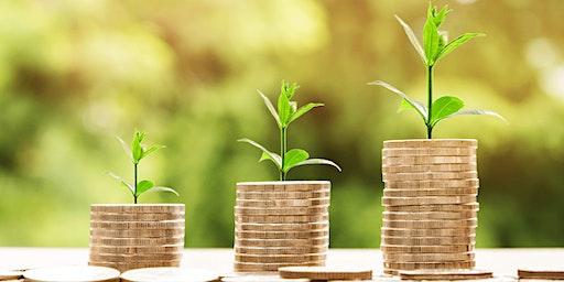 Basics of Investing Seminar