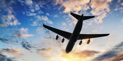 Women in Aviation and Aerospace Charter Network Launch