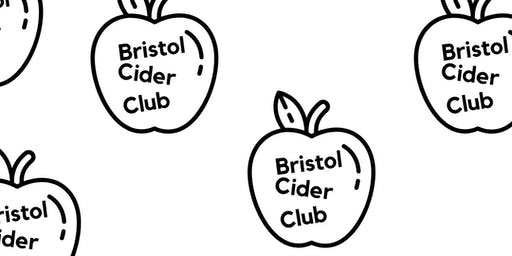 Bristol Cider Club- Part one