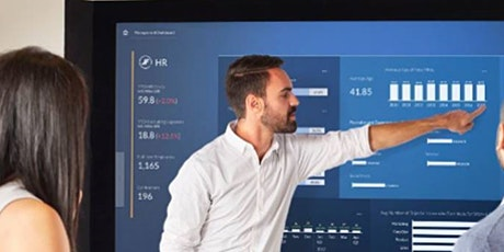 SAP Crystal Server - Complete and Affordable Reporting Solution tickets