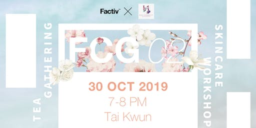 Factiv Community Gathering 2