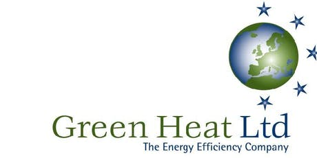 2 Hours CPD on Energy Efficiency and the Future Homes Standards tickets