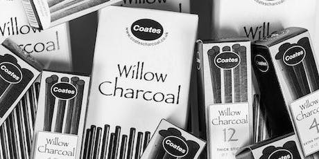 Somerset Manufacturers Group: Coates English Willow site visit & challenge tickets