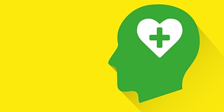 Level 2 Awareness of First Aid for Mental Health tickets