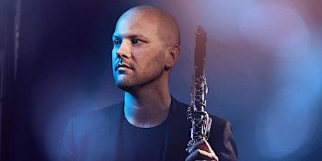 Omega Ensemble: Bartok in Contrast tickets