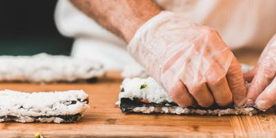 Level 3 Food Safety and Hygiene Course for Catering - RSPH