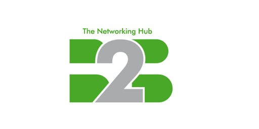 B2B Networking Hub - Break the Rules & Win More Business