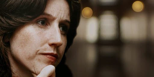 Film Screening and Q&A with historian and co-producer Bríona Nic Dhiarmada