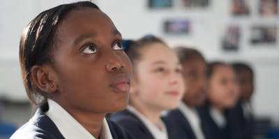 STEP Maths Lead Network & CPD –East Sussex