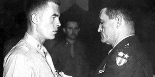 What Business Leaders Need To Know About The Life Of John Birch