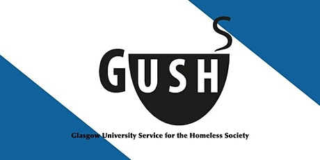 GUSH Training Session 2019/20 tickets