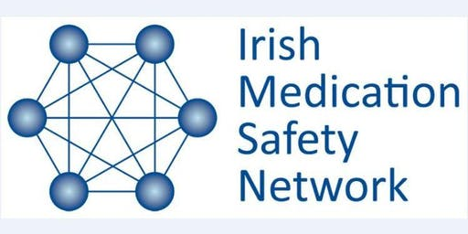 IMSN Conference 2019: Medication Without Harm- Responding to the Challenge