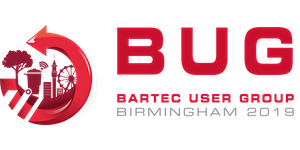 Bartec User Group 19