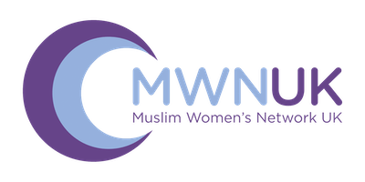 Muslim Women's Network UK (MWNUK)  – Annual General Meeting and Event on Muslim Women and the Criminal Justice System