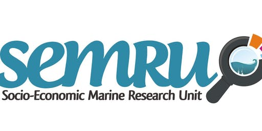 The 10th Annual Marine Economics and Policy Research Symposium