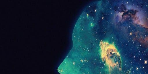 Ipnosi e linguaggio del corpo