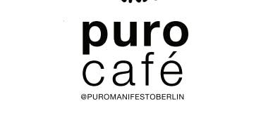 Coffee  &... experimental event