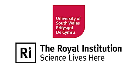 NEWPORT: University of South Wales Live Streaming  tickets