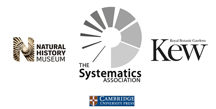 Young Systematists' Forum image