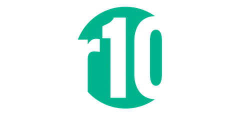 r10's InsurTech Initiative tickets