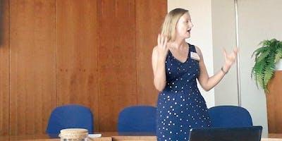 Lancashire Law School Breakfast@8 - Legal Education - SQE update