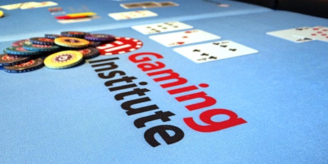 Poker Strategie Workshop Frankfurt Tickets