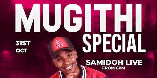 Mugithi Special