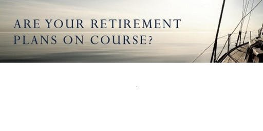 Teachers Pre-Retirement Seminar Hartlepool
