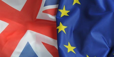 Brexit Workshop for Business Advisers & Intermediaries tickets