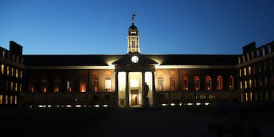 Royal Hospital Chelsea Twilight Tour (19:30 Tour)