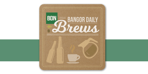 Bangor Daily Brews: Maine's population trends and your community