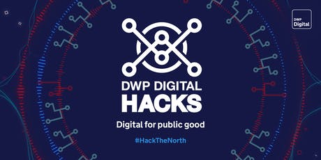Hack the North 4.0 tickets