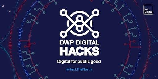Hack the North 4.0