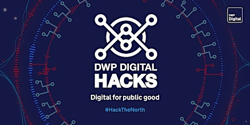 Hack the North 4.0