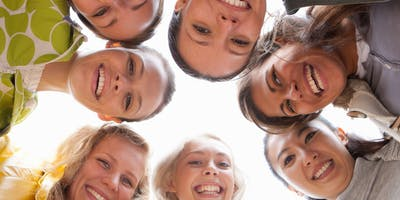 Women in Business: Group Coaching Session