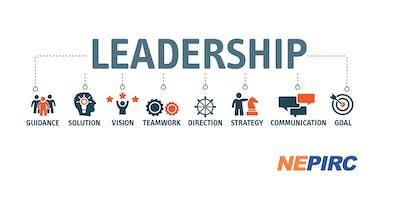No-Cost Leadership Development Essentials - JESSUP - Wednesday, December 4, 2019  - 8:00 am - 12:00 pm
