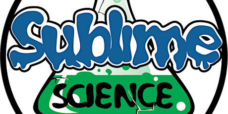 Sublime Science  tickets