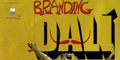 Branding Dalí. La costruzione di un mito
