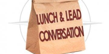 KISD Lunch and Lead