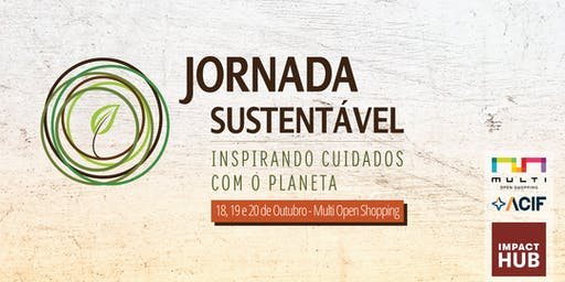 Jornada Sustentável