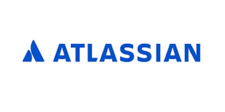 Webinar: Debunking the Biggest Myths in PM by fmr Atlassian PM tickets
