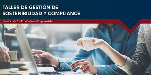 Taller sobre Sostenibilidad y Compliance
