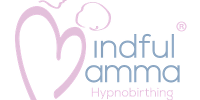 Mindful Hypnobirthing 1 day Class