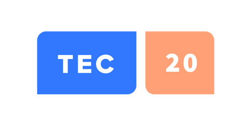 Talent Enablement Conference 2020
