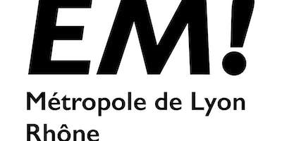 Réunion d'information sur la réforme des Statuts de LREM