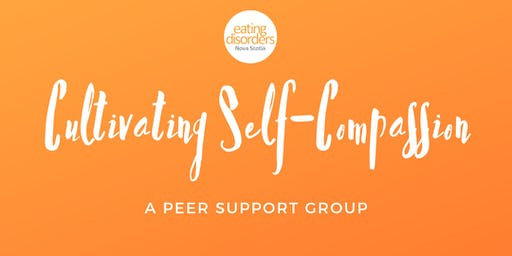 Peer Support Group: Cultivating Self-Compassion