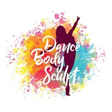 Dance Body Sculpt logo