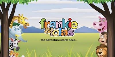 Frankie and Lolas
